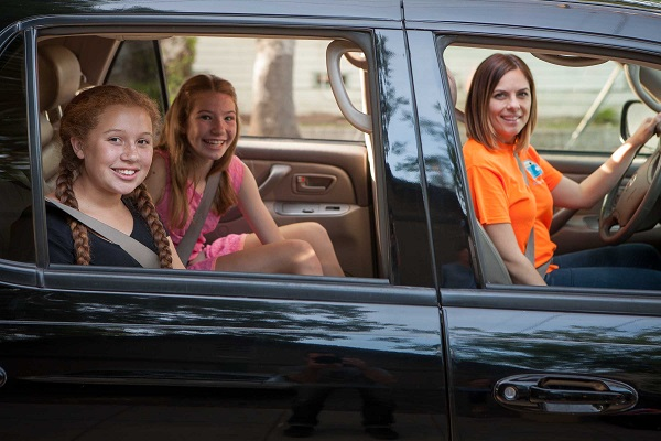 HopSkipDrive Releases School Transportation Management Solution