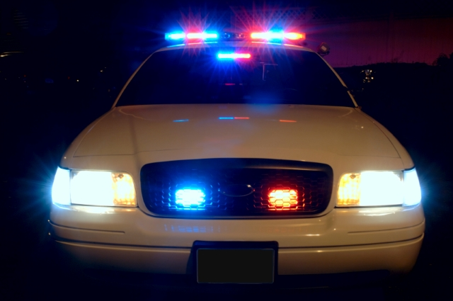 Motorist Killed in Kentucky Head-On School Bus Collision