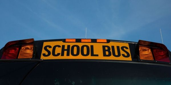 F&A Transportation of New Jersey allegedly hired drivers without valid commercial driver's...