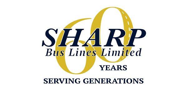 Canadian School Bus Operator Celebrates 60 Years