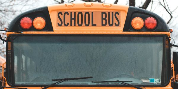 Preliminary data from the Annual Survey of School System Finances shows a drop in pupil...