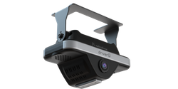 The Driveri fleet dash camera will be installed on select First Student buses. However, future expansion may occur after evaluation.