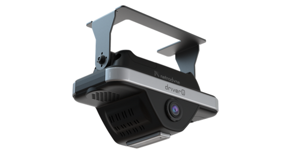 The Driveri fleet dash camera will be installed on select First Student buses. However, future...