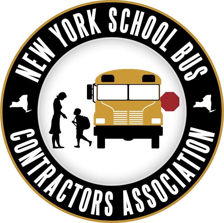 New York Association Recognizes Top Contractor