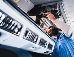 In December, Marietta City (Ga.) Schools added Bus Clean Air Needlepoint Bipolar Ionization...