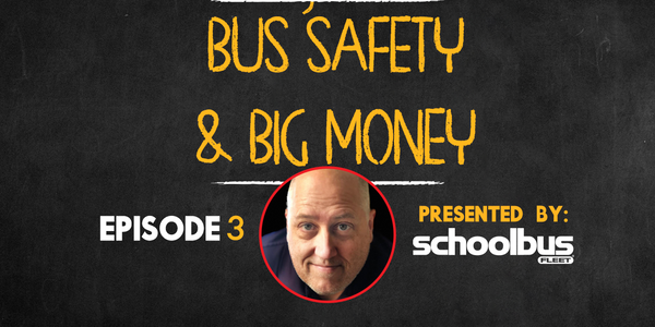 The Route: Bus Safety and Big Money