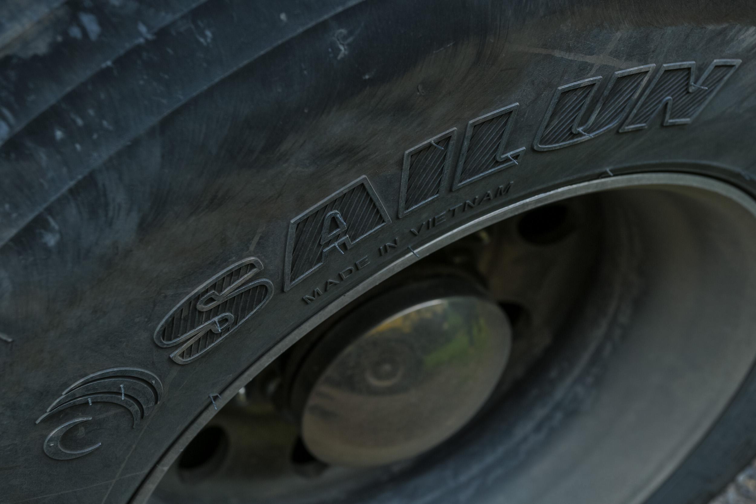 'The Era of Trial':Door Is Open for Value Truck Tire Brands, Says Sailun
