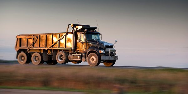 The June issue of MTD will contain a truckload of information about commercial truck tires,...