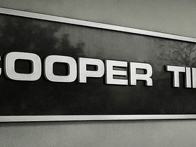 Cooper Posts $12 Million Net Loss for First Quarter