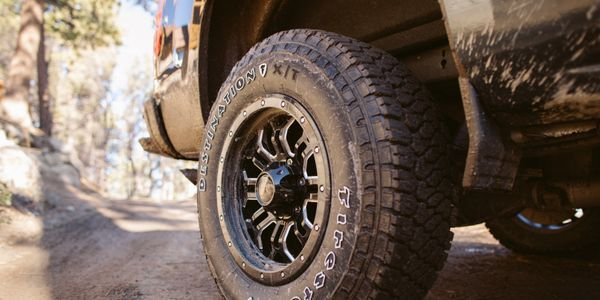 By the end of the third quarter, Bridgestone Americas Inc. will have added more than 90 sizes to...