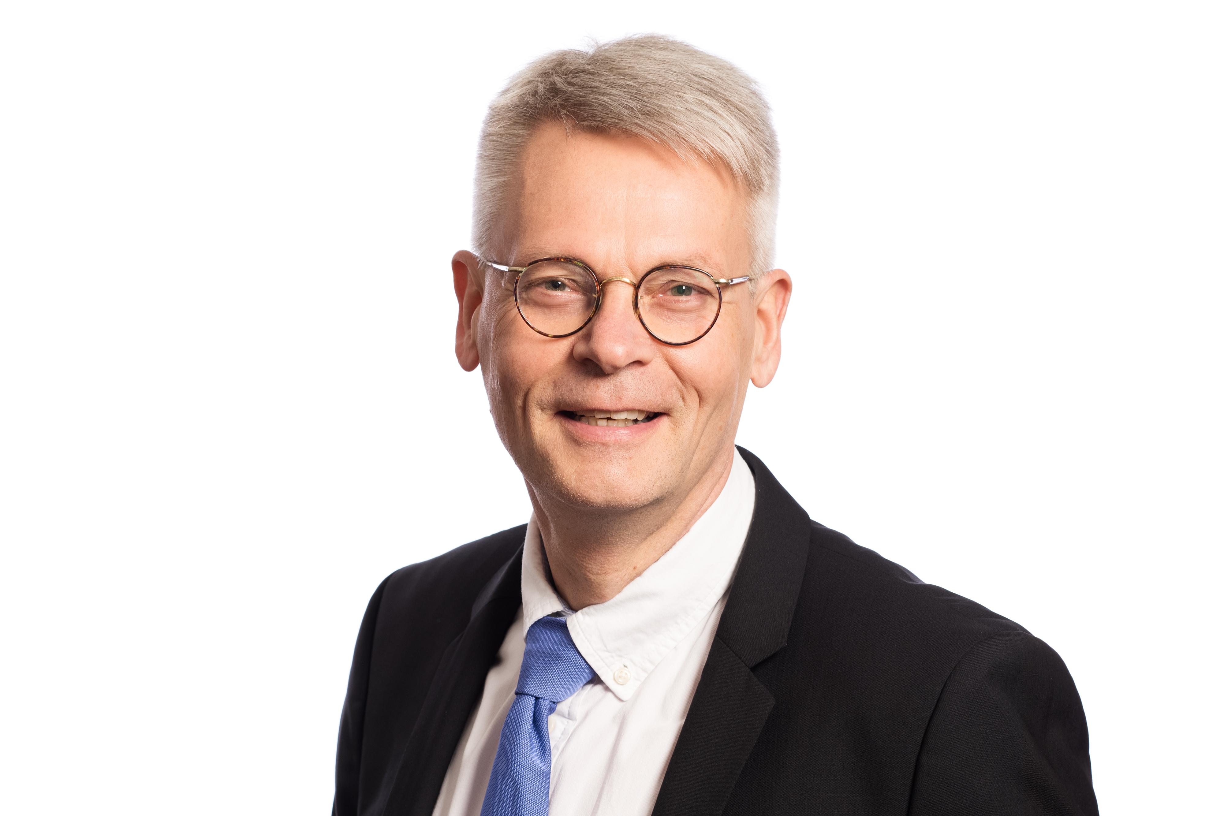 Nokian Names New CEO