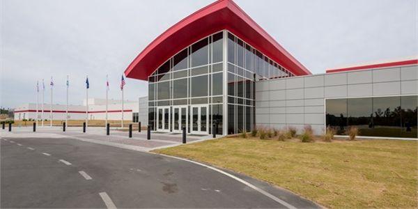 Bridgestone Posts First Quarter Sales, Profit Declines