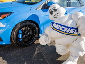 Michelin Provides Update on Plants
