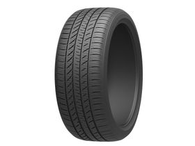 Nama Introduces Maxmach UHP Tire