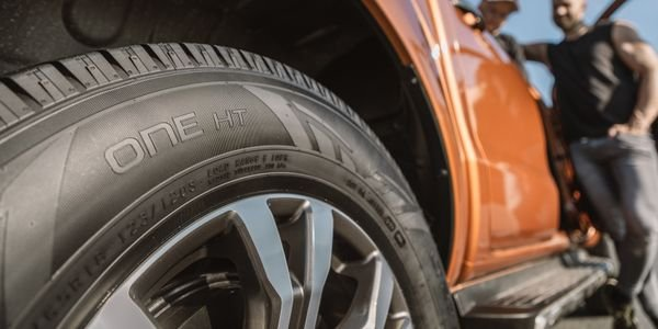 """Nokian Tyres plc's new Fresh Start campaign is offering tire and auto maintenance tips """"to help..."""