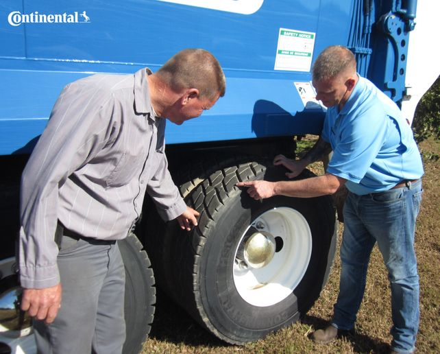 The Tire Industry Association is adding a three-week series of free online video conference webinars in July directed at fleets that use mounted tire programs and the commercial tire dealers who provide those services. -