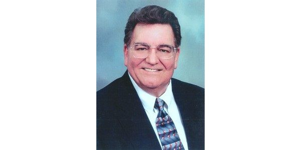 Longtime Automotive Lift Institute leader Chic Fox died June 6.