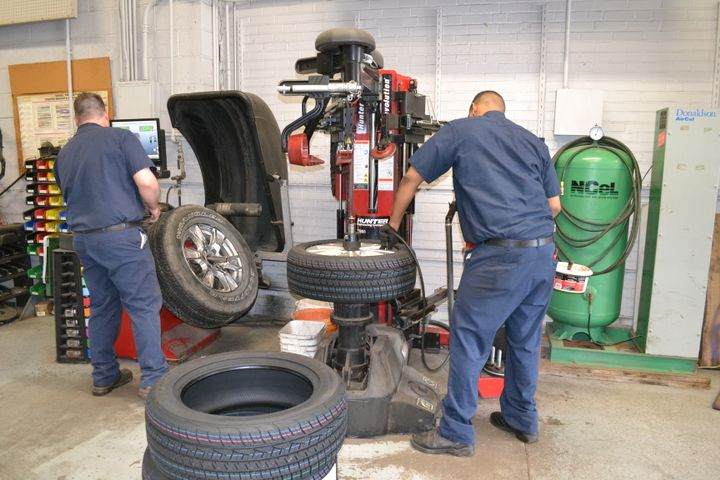 The Tire Industry Association and GfK US will offer a webinar to talk about what comes next for the U.S. retail tire marketplace as the economy reopens followingCOVID-19 lockdowns. -