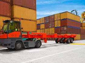 PLT Tire Tariff Investigation Advances