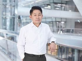 Hankook's President Looks Ahead to Rest of 2020