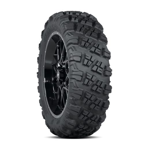 The ITP Versa Cross V3 tire comes in seven sizes for high performance UTVs. -