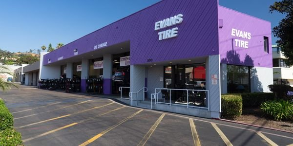 """In many cases, we believe in maintaining local brand identities,"" says GB Auto Service CEO..."