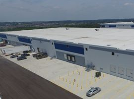 S&S Tire Service is focused on getting its Tulsa, Okla., distribution center up and running,...