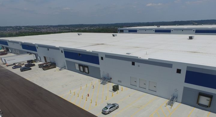 S&S Tire Service is focused on getting its Tulsa, Okla., distribution center up and running, says Brooks Swentzel, the Lexington, Ky.-based dealership's president. -