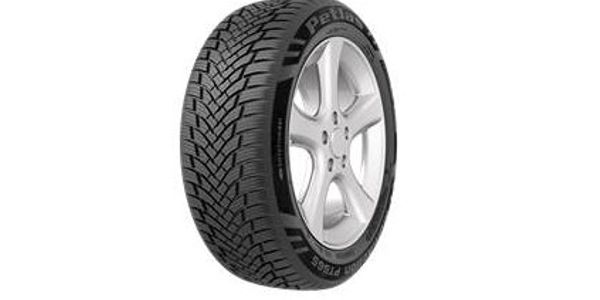 The MultiAction PT565 all-season tire from Petlas is available in the U.S.