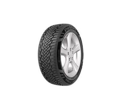 The MultiAction PT565 all-season tire from Petlas is available in the U.S. -
