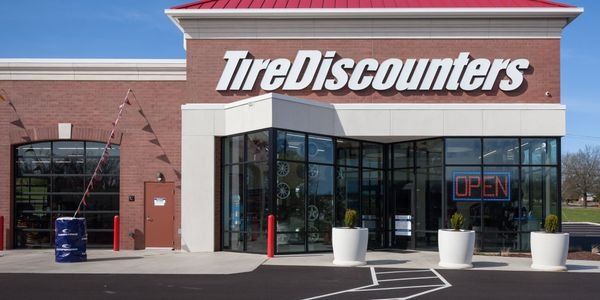 Tire Discounters has opened a new location in Huntsville, Ala.