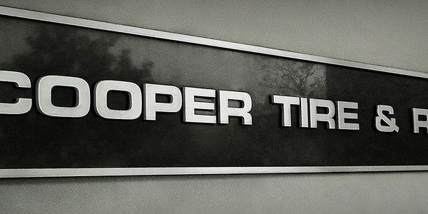 Cooper Tire & Rubber Co. President and CEO Brad Hughes said the company entered the COVID-19...