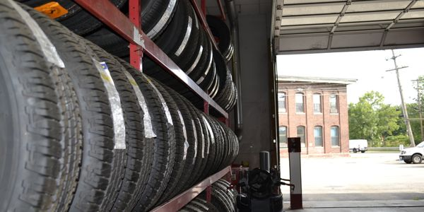 The USTMA predicts total replacement tire shipments will drop 14.1% in 2020, from 274 million...