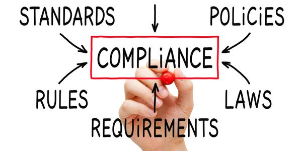 Untangling the Red Tape: Retain Drivers by Simplifying Compliance