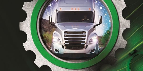All of Heavy Duty Trucking magazine's Top Green Fleets of 2019 take sustainability to the next...