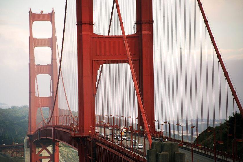 加州航空公司的飞机将会降低二氧化碳排放,而现在……