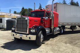 In Defense of Older Used Trucks