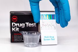 6 Things You Need to Know About the New Drug and Alcohol Clearinghouse
