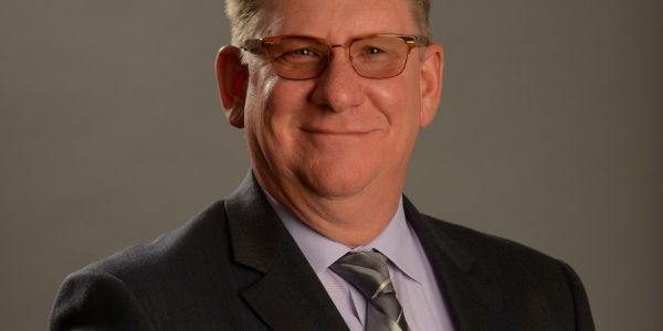 Yokohama Tire's Dan Funkhouser discusses the commercial tire industry's past year and his...