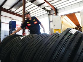 Ensuring the Correct Tire Replacement