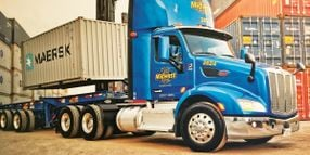 Fleet Finds Ways to Say 'Yes' to Customer Needs