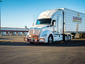 Navajo Starts Brokerage to Capture More Freight