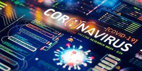 Coronavirus/COVID-19 Resource Page for Trucking
