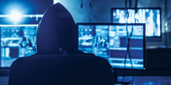 Hackers are a way of life – but companies can take steps to mitigate their threats.