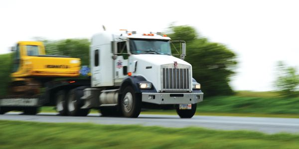 Smart powertrains build on how good drivers used to operate their trucks, but improvements made...