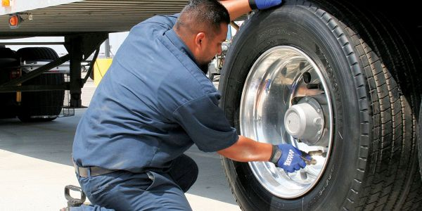 Getting your technicians to buy in to even a basic tire maintenance program can do wonders for...
