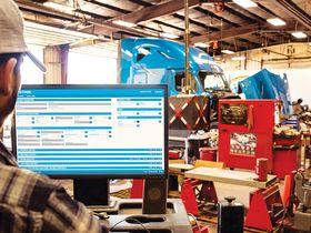 Predictive Maintenance Shifts Into High Gear