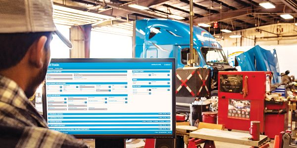 The promise of predictive maintenance systems has been supercharged by the addition of machine...