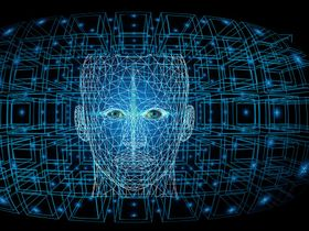 Dig Deeper: Artificial Intelligence and Trucking