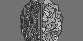 Artificial Intelligence: A Glossary